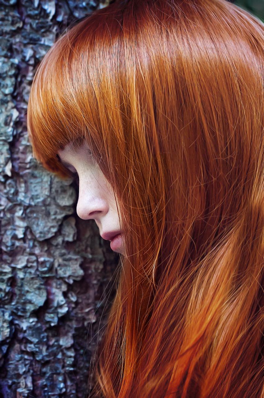 Impacco capelli ristrutturante fai da te