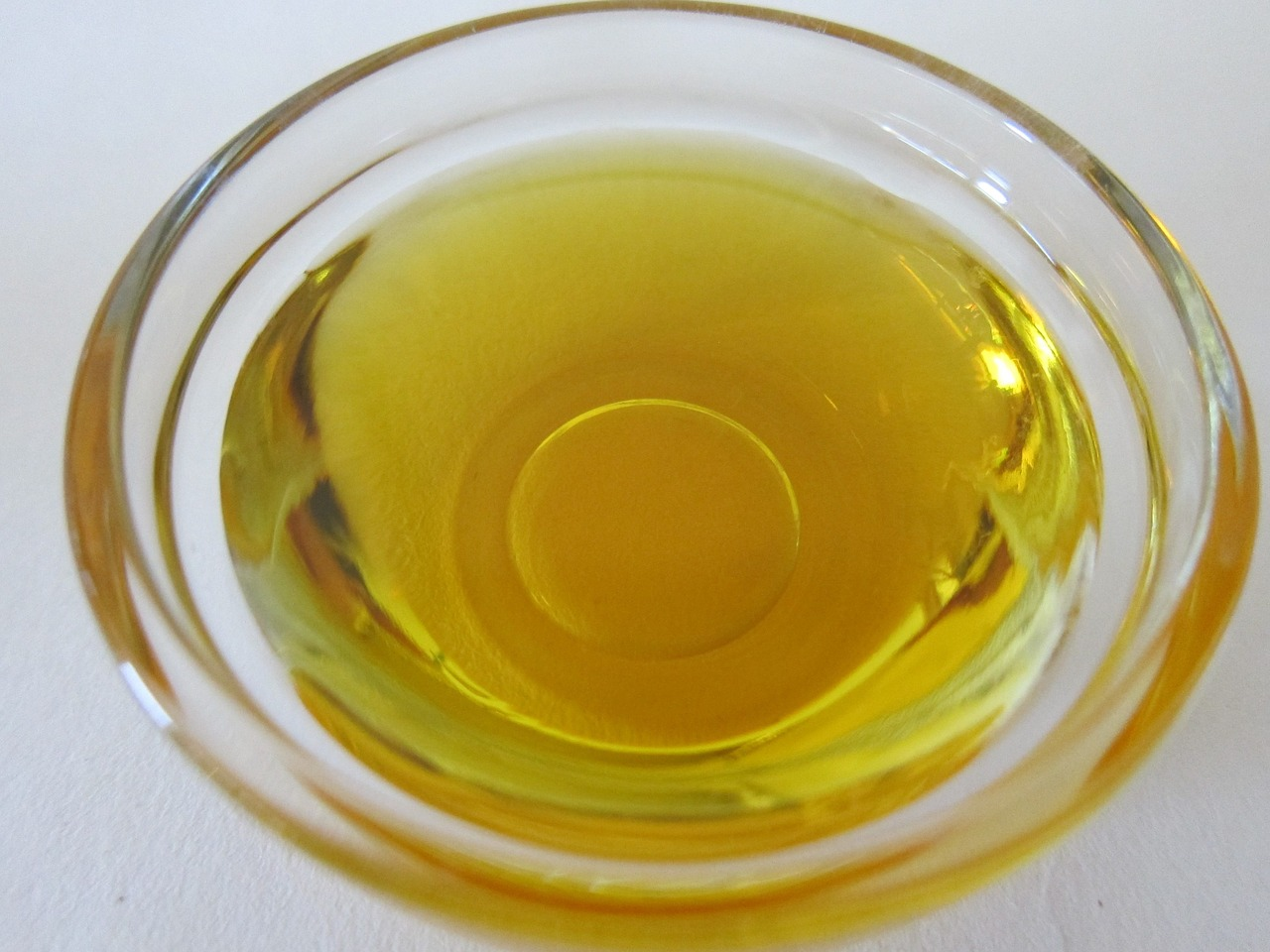 Olio antismagliature fai da te