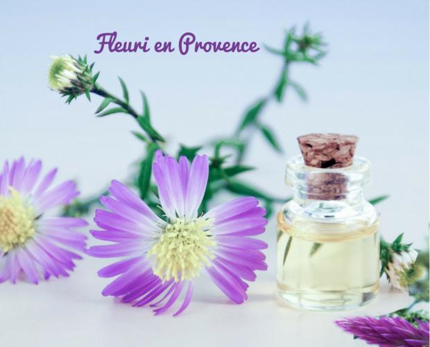 Corso di aromaterapia di base: per iniziare a conoscere gli oli essenziali