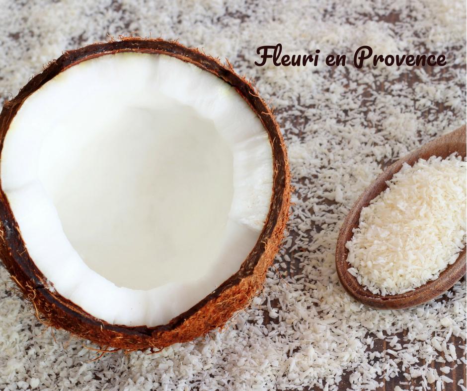 Olio di cocco: benefici per la pelle del viso e del corpo. Elisir di bellezza