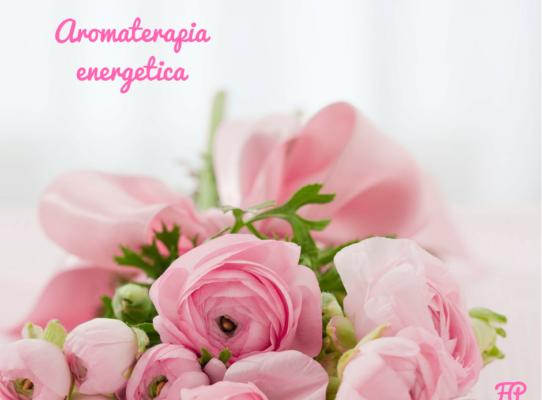 corso aromaterapia vicenza