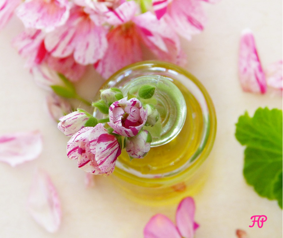 Corso aromaterapia Bologna 9 febbraio: formazione di base sugli oli essenziali