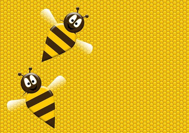 cera d'api proprietà cosmetiche
