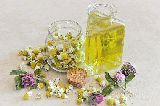 corso di formazione aromaterapia