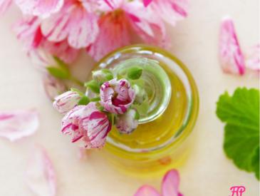 accademia aromaterapia